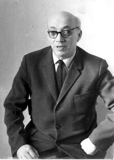ГОРШКОВ Дмитрий Сергеевич